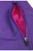 Endura Hummvee II Shorts Women Purple